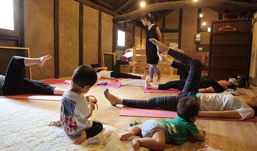 Sukra Yoga(シュクラヨガ)の画像